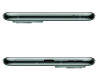 OnePlus 9 Pro 5G 12/256GB Pine Green 120Hz - 636134 - zdjęcie 8
