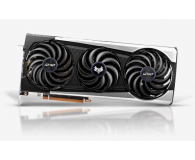 Sapphire Radeon RX 6700 XT NITRO+ 12GB GDDR6 - 641504 - zdjęcie 2