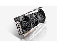 Sapphire Radeon RX 6700 XT NITRO+ 12GB GDDR6 - 641504 - zdjęcie 4