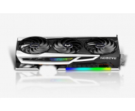 Sapphire Radeon RX 6700 XT NITRO+ 12GB GDDR6 - 641504 - zdjęcie 5