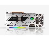 Sapphire Radeon RX 6700 XT NITRO+ 12GB GDDR6 - 641504 - zdjęcie 6