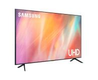 Samsung UE65AU7192 - 627721 - zdjęcie 5