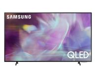 Samsung QE50Q67AA - 627780 - zdjęcie 1