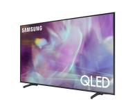 Samsung QE65Q67AA - 627791 - zdjęcie 2
