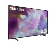 Samsung QE75Q67AA - 627793 - zdjęcie 6