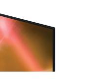 Samsung UE50AU8002 - 627735 - zdjęcie 6