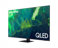 Samsung QE65Q77AA - 627786 - zdjęcie 2