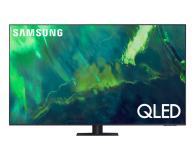 Samsung QE55Q77AA - 627797 - zdjęcie 1