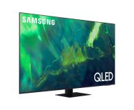 Samsung QE55Q77AA - 627797 - zdjęcie 8