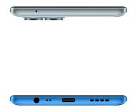 realme 8 Pro 8+128GB Infinite Blue - 639771 - zdjęcie 9