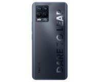 realme 8 Pro 8+128GB Black - 639770 - zdjęcie 5