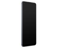 realme 8 Pro 8+128GB Black - 639770 - zdjęcie 4
