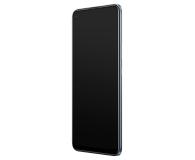 realme 8 Pro 8+128GB Black - 639770 - zdjęcie 3