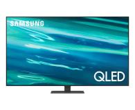 Samsung QE65Q80AA - 627832 - zdjęcie 1