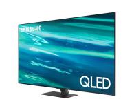 Samsung QE55Q80AA - 627830 - zdjęcie 3