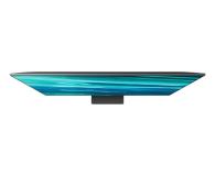 Samsung QE55Q80AA - 627830 - zdjęcie 5