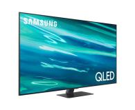 Samsung QE55Q80AA - 627830 - zdjęcie 7