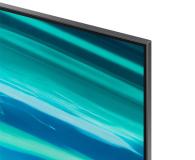 Samsung QE55Q80AA - 627830 - zdjęcie 8