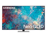 Samsung QE65QN85A - 627841 - zdjęcie 1