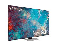 Samsung QE65QN85A - 627841 - zdjęcie 7