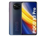 Xiaomi POCO X3 PRO NFC 8/256GB Phantom Black  - 641437 - zdjęcie 1