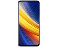 Xiaomi POCO X3 PRO NFC 8/256GB Phantom Black  - 641437 - zdjęcie 4
