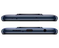 Xiaomi POCO X3 PRO NFC 8/256GB Phantom Black  - 641437 - zdjęcie 10
