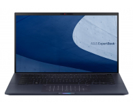 ASUS ExpertBook B9450FA i7-10610U/16GB/512/W10P - 638684 - zdjęcie 4