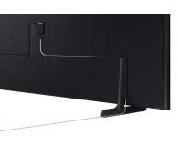 Samsung The Frame QE43LS03A - 627763 - zdjęcie 10