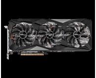 ASRock Radeon RX 6700 XT Challenger Pro OC 12GB GDDR6 - 642311 - zdjęcie 3