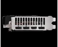 ASRock Radeon RX 6700 XT Challenger Pro OC 12GB GDDR6 - 642311 - zdjęcie 5