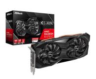 ASRock Radeon RX 6700 XT Challenger D 12GB GDDR6 - 642314 - zdjęcie 1