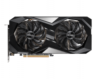 ASRock Radeon RX 6700 XT Challenger D 12GB GDDR6 - 642314 - zdjęcie 3
