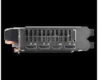 ASRock Radeon RX 6700 XT Challenger D 12GB GDDR6 - 642314 - zdjęcie 5
