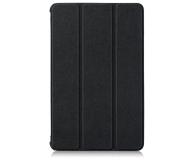 Tech-Protect SmartCase do Galaxy Tab S6 Lite czarny - 638752 - zdjęcie 2