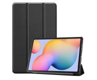 Tech-Protect SmartCase do Galaxy Tab S6 Lite czarny - 638752 - zdjęcie 1