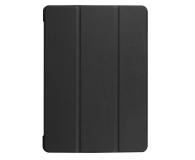 Tech-Protect SmartCase do Huawei MediaPad T3 10 czarny - 639081 - zdjęcie 2