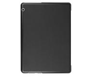 Tech-Protect SmartCase do Huawei MediaPad T3 10 czarny - 639081 - zdjęcie 3