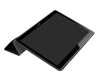 Tech-Protect SmartCase do Huawei MediaPad T3 10 czarny - 639081 - zdjęcie 5