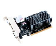 Inno3D GeForce GT 710 2GB DDR3  - 642344 - zdjęcie 1