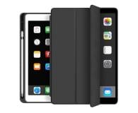 Tech-Protect SmartCase Pen do iPad iPad Air (4. gen.) black - 640171 - zdjęcie 1