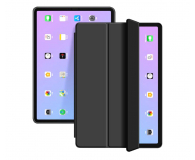 Tech-Protect SmartCase do iPad iPad Air (4. gen.) black - 640169 - zdjęcie 1