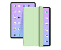 Tech-Protect SmartCase do iPad iPad Air (4. gen.) cactus green - 640175 - zdjęcie 1