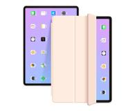 Tech-Protect SmartCase do iPad iPad Air (4. gen.) pink - 640123 - zdjęcie 1