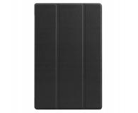 Tech-Protect SmartCase do Lenovo Tab M10 (2. gen.) black - 638716 - zdjęcie 2