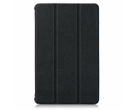 Tech-Protect SmartCase do Lenovo Tab M10 Plus black - 638707 - zdjęcie 2