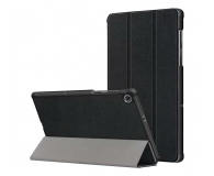 Tech-Protect SmartCase do Lenovo Tab M10 Plus black - 638707 - zdjęcie 1
