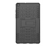 Tech-Protect Armorlok do Galaxy Tab A 8.0 T290/T295 black - 638760 - zdjęcie 2
