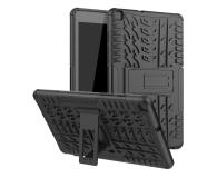 Tech-Protect Armorlok do Galaxy Tab A 8.0 T290/T295 black - 638760 - zdjęcie 1