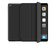 Tech-Protect SmartCase do iPad (9./8./7. gen) black - 639149 - zdjęcie 1